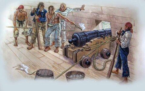 canhão antigo 12.jpg