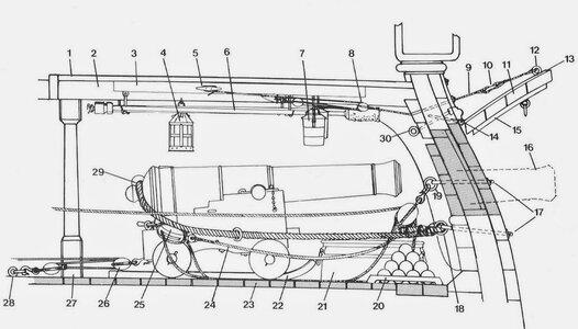 cannon 16.jpg