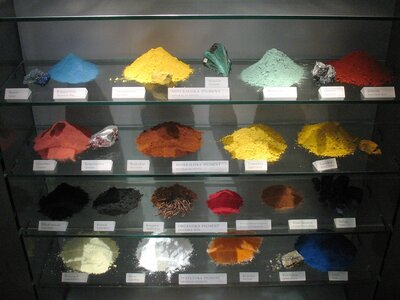 Vasa color pigments.jpg