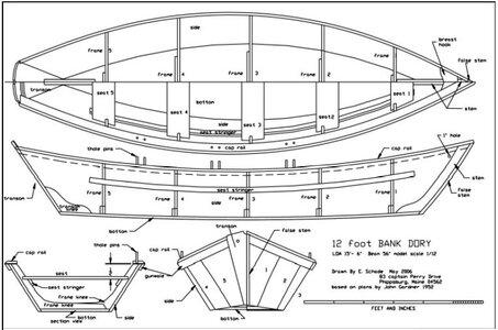 Dory Plans - Assembly.JPG