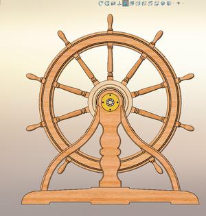 Ships Wheel-01.png