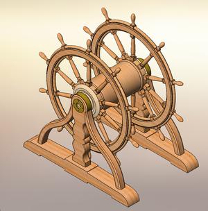 Ships Wheel-04.png