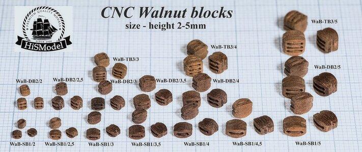 Blocks standard 01 size 1-5 02Ap.JPG