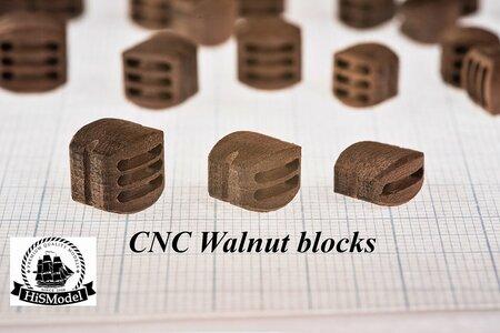 Blocks standard 02 size 5-10 03Ap.JPG