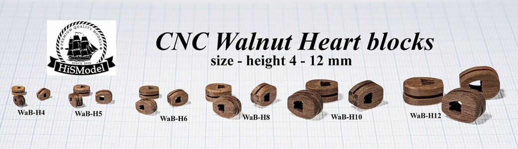 Heart Walnut blocks 11p1.JPG