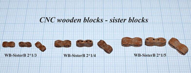 WB-sister blocks 01Rp.jpg
