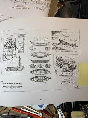 Page 59 Dories.jpg