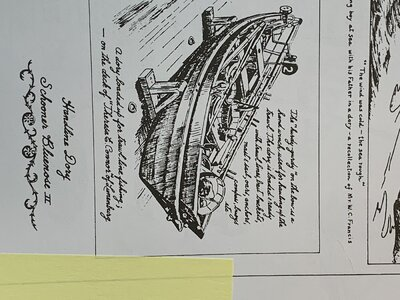 Dorie boat and gear.jpg