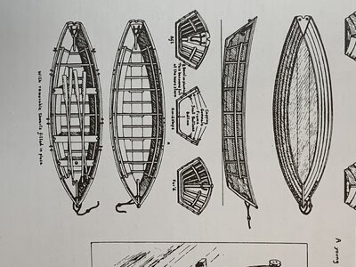 Dory plans and details.jpg