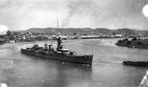 StateLibQld_1_149299_Dunedin_(ship).jpg
