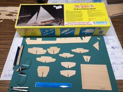 Skipjack 1.jpeg