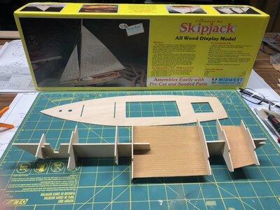 Skipjack 2.jpeg