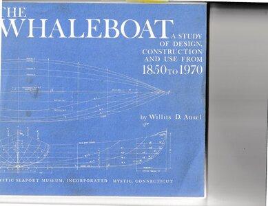whaleboatsI.jpg