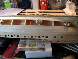 IMG_0094[1]working starboard from garboad plank.jpg