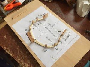 framebuild.jpg