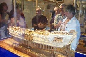 C204605_Museum_Historische_Schiffsmodelle.jpg