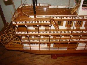 Paddlewheeler 19.jpg