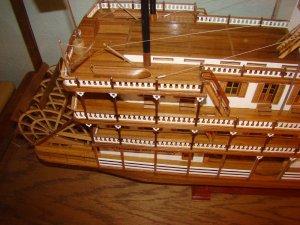 Paddlewheeler 32.jpg