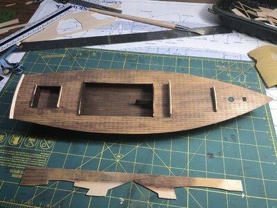 Skipjack 4.jpg