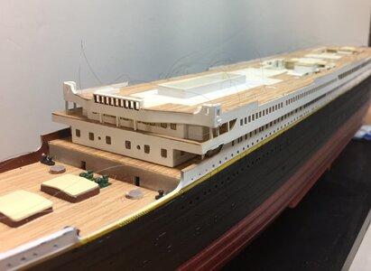 titanic deck attached 2.JPG