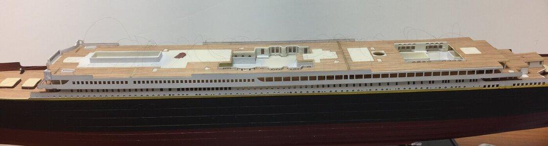 titanic deck attached 1.JPG
