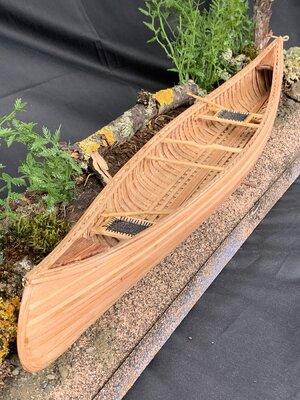 Canoe to Becky.jpg