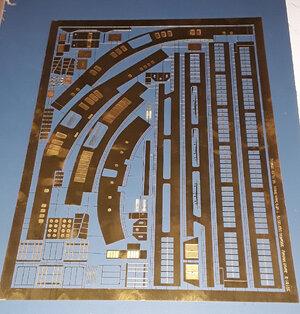 12 big brass sheet.jpg