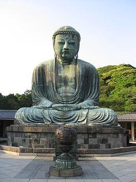 266px-Kamakura_Budda_Daibutsu_front_1885.jpeg