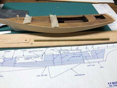 Skipjack 6.jpeg