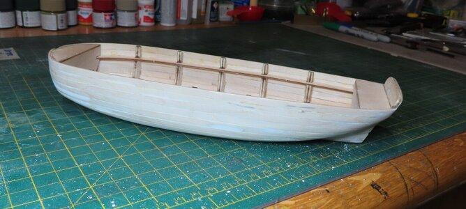 first planking port.jpg