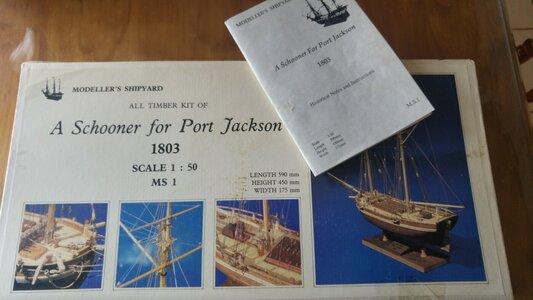 My Port Jackson Schooner (1).jpg