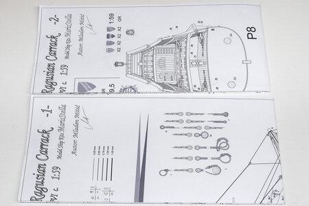 008-drawings.jpg