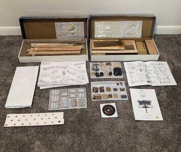 kit-YQ.jpg
