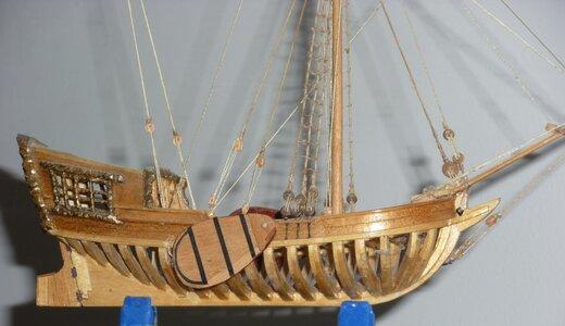 yacht4.JPG