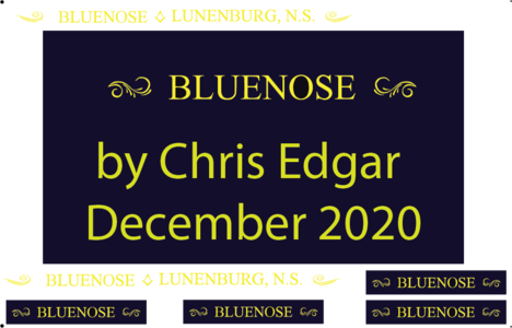 Bluenose Lettering.png
