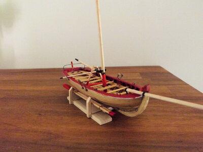 Longboat_B.jpg