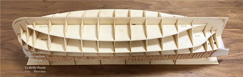 Construction  (11).jpg