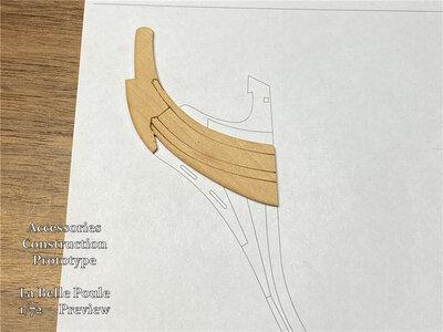 Construction  (12).jpg