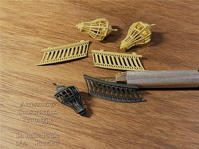 Accessories (7).jpg