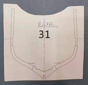 Don 3.jpg