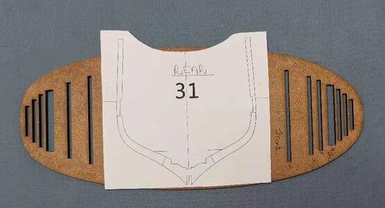 Don 9.jpg