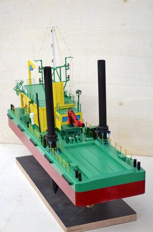 barka-3A.jpg