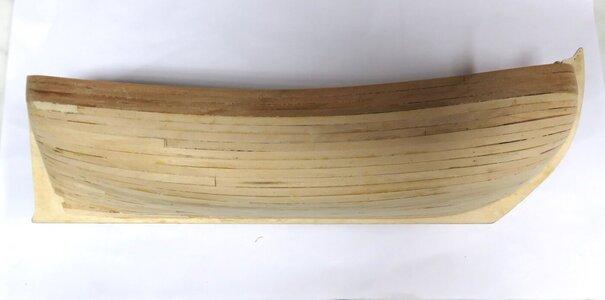Fig 16 bulwark planksMG_1841.jpg