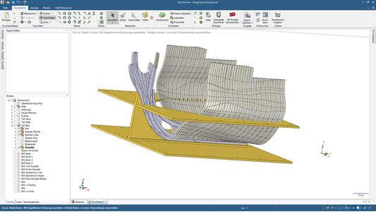 DesignSpark BonHomme Bug 4.jpg