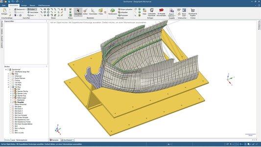 DesignSpark BonHomme Bug 6.jpg
