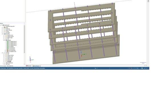 DesignSpark BonHomme Mitte 1.jpg