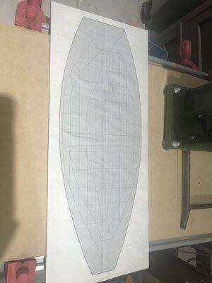 37B75706-06CE-42B0-8430-2ADF7BFD66CD.jpeg