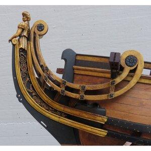 la-volage-barque-longue-1693 (1).jpg