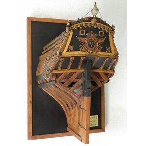 la-volage-barque-longue-1693 (2).jpg