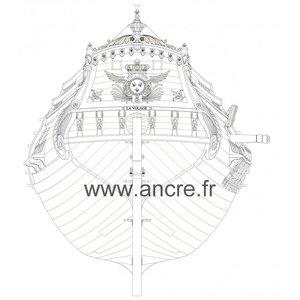 la-volage-barque-longue-1693 (3).jpg